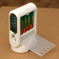 GP Power Bank V800C