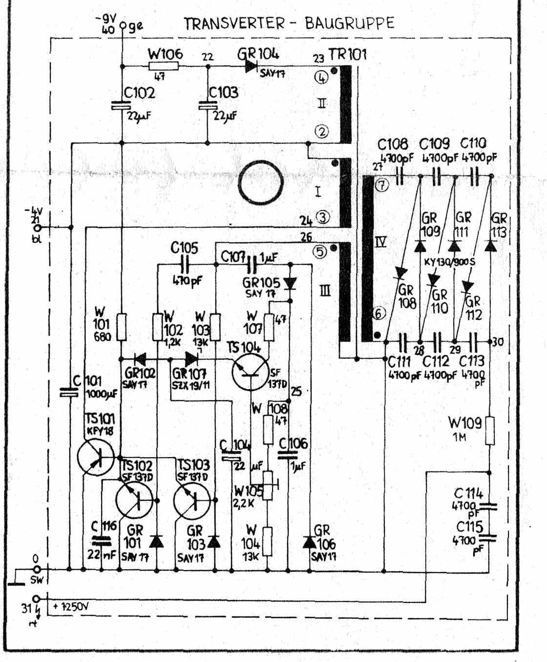 Schema Elettrico Inverter : Schema elettrico inverter saldatrice