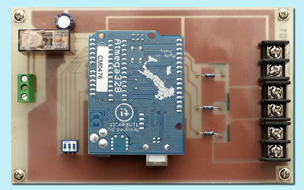 Schema Elettrico Neon A Led : Collegamento e montaggio delle strisce led guida vendita