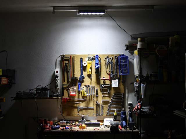 Come realizzare lampade 220v 50hz a led by roberto chirio