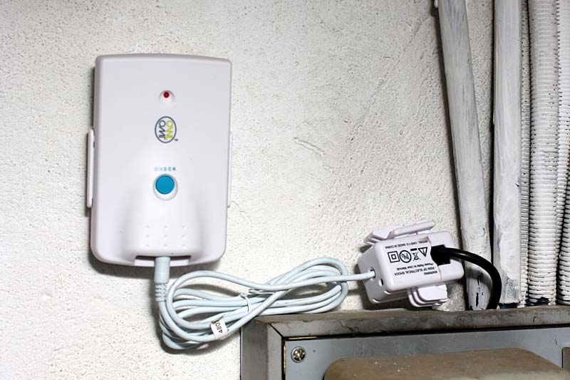 come risparmiare energia elettrica in casa by Roberto Chirio